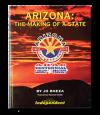 arizona_the_making_of_a_state